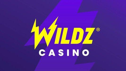 Best no deposit bonus casino - Wildz
