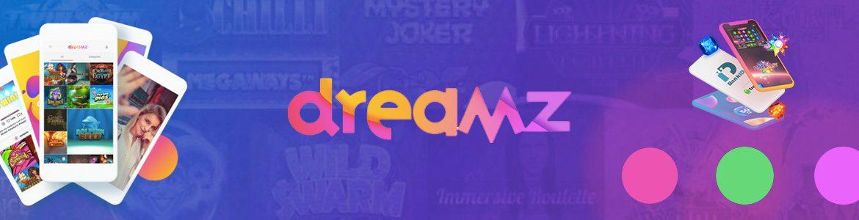 Dreamz review