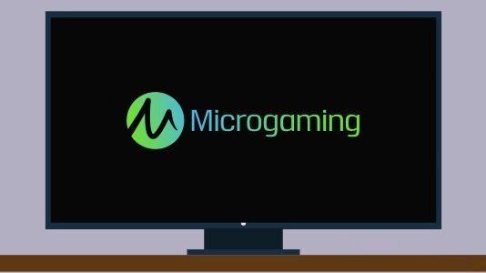 Microgaming no deposit bonus