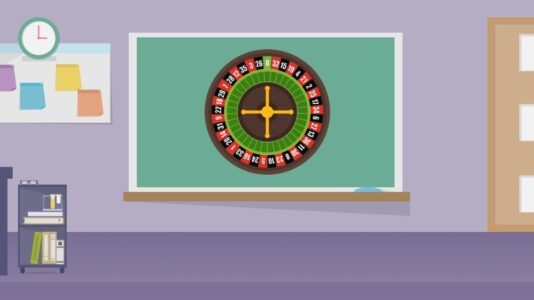 Roulette Casino - Where to find the best roulette casinos