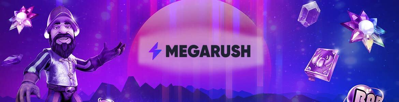 MegaRush review